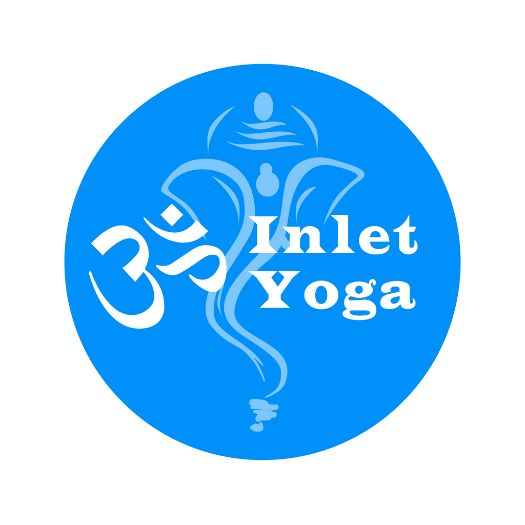 Lead Generation Program | Inlet Yoga and Mixed Media Ventures